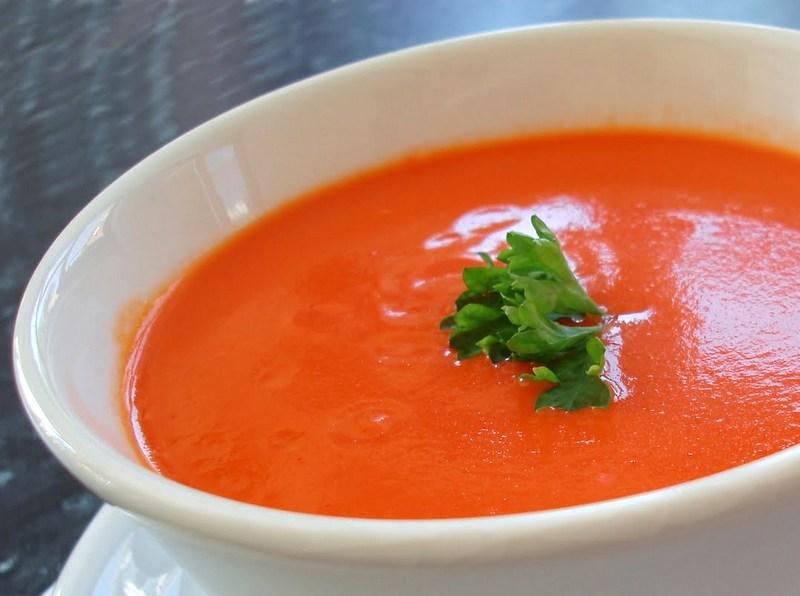 cream-of-tomato-soup1