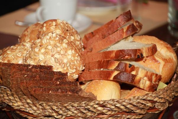 bread-257148_960_720.jpg