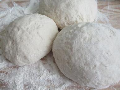 flour-2366553_1920